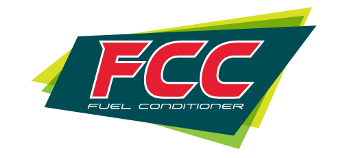 FCC-logo-redesign-500px