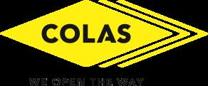 colas-australia-logo