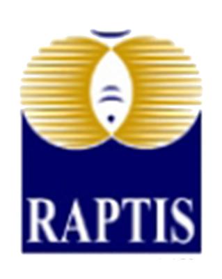 rapits